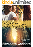 Under the Redwood Tree (Redwood Coast Book 1)