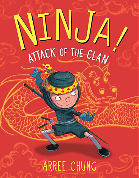 Amazon.com: The Official Ninja Handbook eBook: Arnie ...