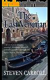 The Last Venetian