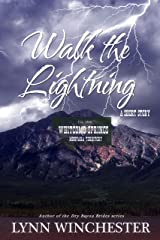 Walk the Lightning: A Short Story (Whitcomb Springs)