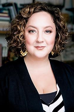 Julia Fierro