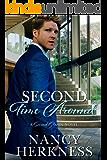 Second Time Around (Second Glances Book 1)