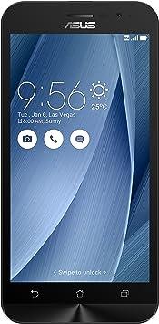ASUS ZenFone Go ZB500KL-3H024WW 12,7 cm (5