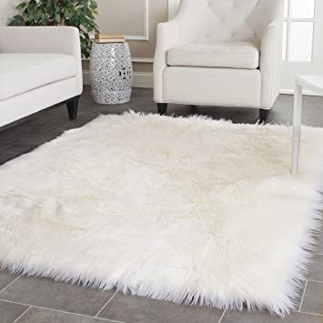 white rug gray buy products supreme rugs rite sup shag rolled area