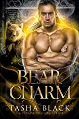 Bear Charm: Shifters Bewitched #2 Kindle Edition
