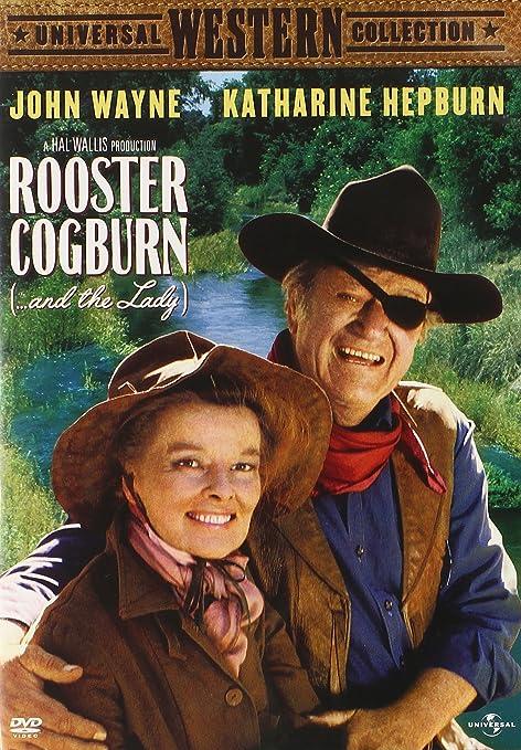 Image result for rooster cogburn