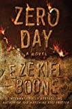 Zero Day: A Novel (The Hatching Series)