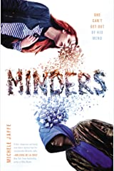 Minders Kindle Edition