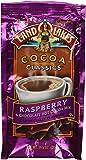 Land O' Lakes Raspberry Cocoa Mix - 1.25 oz - 12 pk