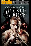 Wicked Hunt (Dark Hearts Book 3)