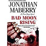 Bad Moon Rising (A Pine Deep Novel Book 3)