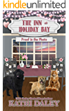 The Inn at Holiday Bay: Proof in the Photo