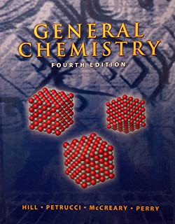 General chemistry 4th edition john w hill ralph h petrucci general chemistry fourth edition fandeluxe Images
