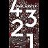 4 3 2 1 (versione italiana) (Einaudi)
