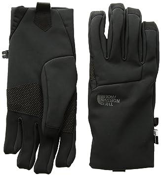 e52e7e35b North Face Apex Etip Gloves Mens