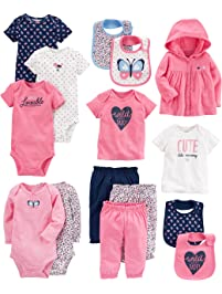 43f2fd59ce7f Baby Clothing and Shoes