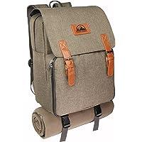 Amazon Best Sellers Best Picnic Backpacks