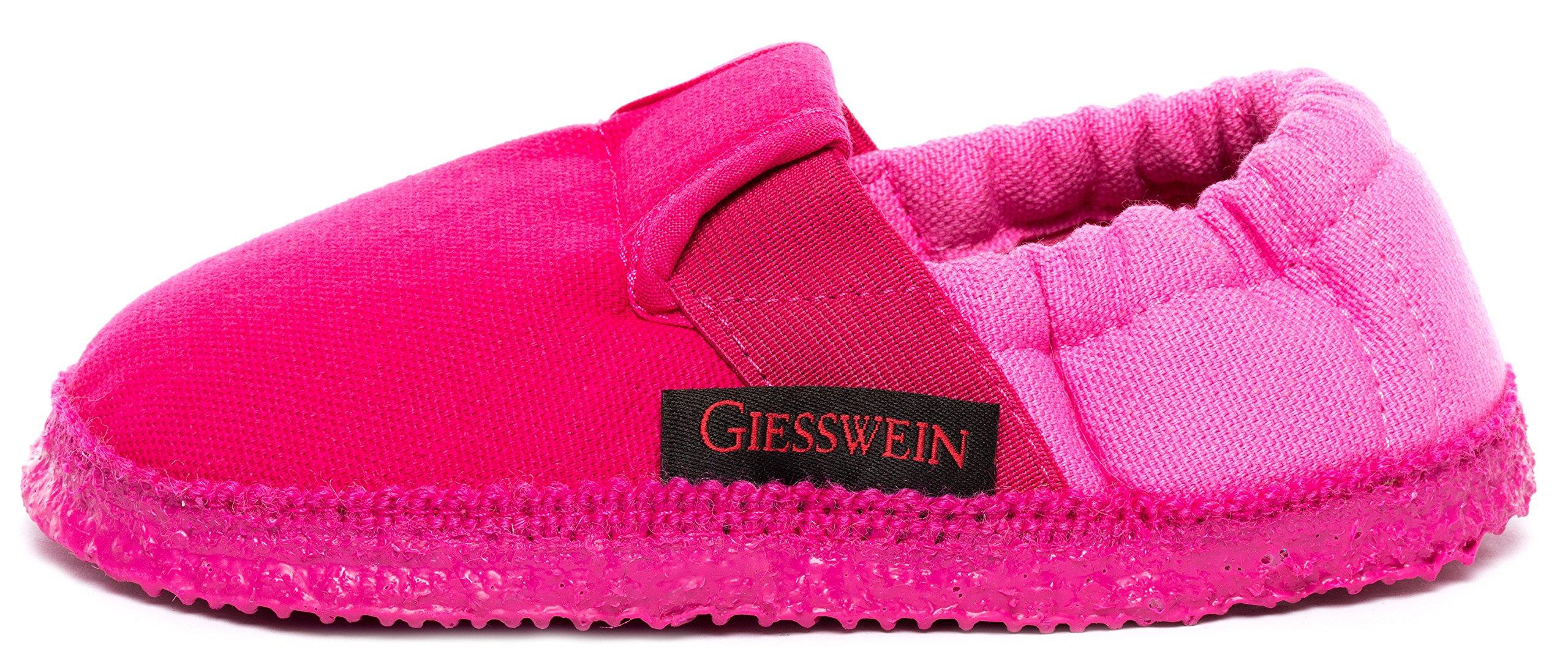 Giesswein Slippers Aichach by Giesswein (Image #1)