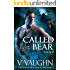 Called by the Bear - Book 2: BBW Werebear Shifter Romance