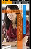 PowerPoint 2016 mit Unternehmensvorgaben: Tipps, Tricks und Inspirationen