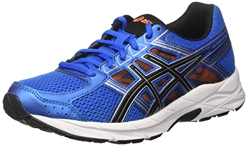 asics running gel contend
