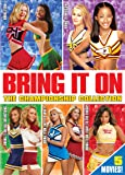 Bring It On: The Championship Collection [USA] [DVD]
