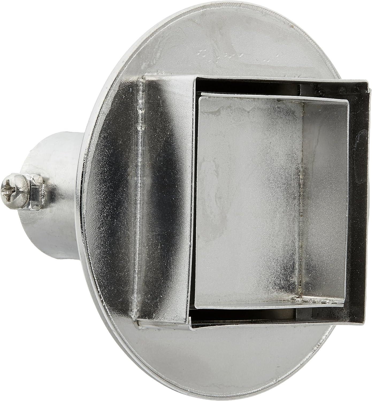 Hot Air Rework Nozzle #1189 34x34mm PLCC