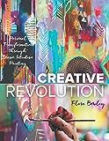 Creative Revolution