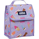Olive Kids Sweet Dreams Lunch Bag