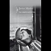 Los enamoramientos (Spanish Edition)