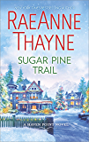 Sugar Pine Trail (Haven Point Book 7)