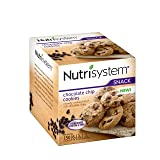 Nutrisystem ® Chocolate Chip Cookies, 24 Pack