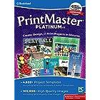 Encore PrintMaster v8 Platinum