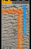 Forte this troppa (English Edition)