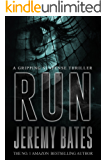 Run (BookShots): A gripping suspense thriller (The Midnight Book Club 2)