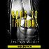 Badd to the Bone (Badd Brothers Book 3)