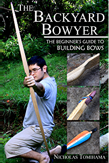 Traditional Bowyers Bible Pdf
