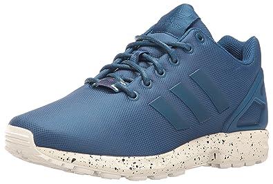 Men's Shoes sneakers adidas Originals ZX FLUX S32279 Best