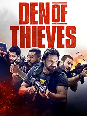 den of thieves download full movie free