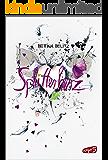 Splitterherz (Splitterherz-Trilogie 1)