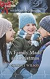 A Family Made at Christmas