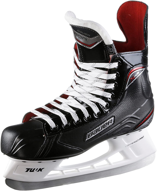 Bauer Vapor X400 Ice Hockey Skates (Senior)
