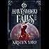 The Fall: (A Havenwood Falls High Novella)