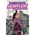 Heartless (Parasol Protectorate Series Book 4)
