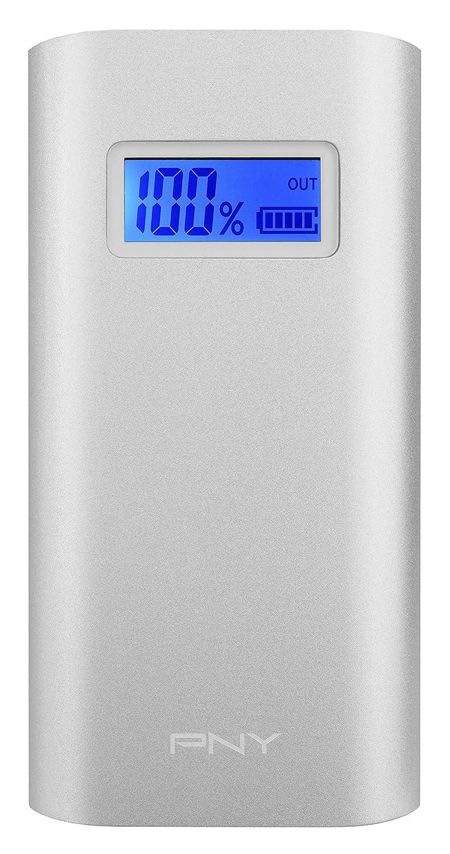 P-B-5200-24-S03-RB PNY AD5200 5200mAh 2.4 Amp PowerPack