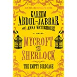 Mycroft and Sherlock: The Empty Birdcage (MYCROFT HOLMES)