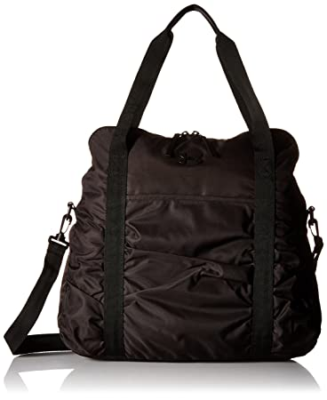 Under Armour Womens The Works Tote Black One Size