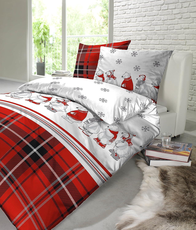 bettw sche eisb r richtige farbe f r schlafzimmer beleuchtung bettdecken kissen g nstig. Black Bedroom Furniture Sets. Home Design Ideas