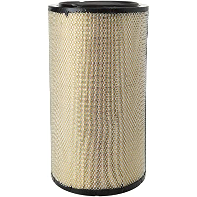 Sofima s7 a59 a Air Filter: Automotive