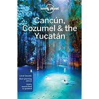 Cancun, Cozumel & the Yucatan [English]